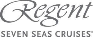 RSSC_Logo_70K