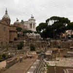 Roman Forum 150 150
