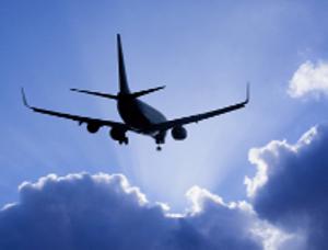 Italy Air Travel