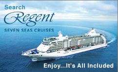 Regent Seven Seas