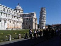 Tuscany Independent Tour - Tuscany, Italy