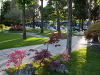 Metropole Park Abano Terme