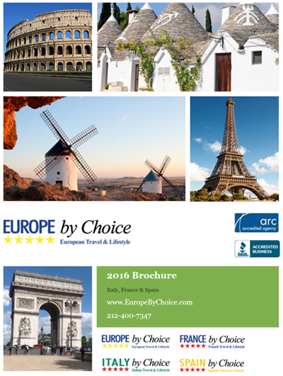 Free Brochure Download